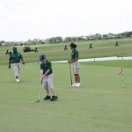first-tee-of-the-glades_expo-2011_img_1682