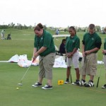 first-tee-of-the-glades_expo-2011_img_1686