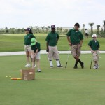 first-tee-of-the-glades_expo-2011_img_1702