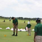 first-tee-of-the-glades_expo-2011_img_1704