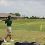 first-tee-of-the-glades_expo-2011_img_1773