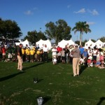 first-tee-of-the-glades_honda-classic-2012_boo-weekly-&-duffy-waldorf-with-first-tee-kids