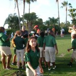 first-tee-of-the-glades_honda-classic-2012_s7300180