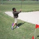 first-tee-of-the-glades_junior-expo-2010_j1