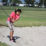 first-tee-of-the-glades_junior-expo-2010_j14