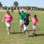 first-tee-of-the-glades_junior-expo-2010_j16