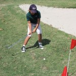 first-tee-of-the-glades_junior-expo-2010_j7