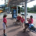 first-tee-of-the-glades_universal-studios-2010_u12