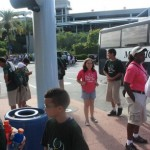 first-tee-of-the-glades_universal-studios-2010_u13