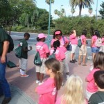first-tee-of-the-glades_universal-studios-2010_u16