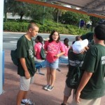 first-tee-of-the-glades_universal-studios-2010_u17
