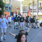 first-tee-of-the-glades_universal-studios-2010_u19
