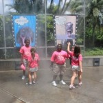 first-tee-of-the-glades_universal-studios-2010_u26