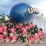 first-tee-of-the-glades_universal-studios-2010_u31