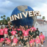 first-tee-of-the-glades_universal-studios-2010_u32
