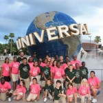 first-tee-of-the-glades_universal-studios-2010_u33
