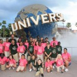 first-tee-of-the-glades_universal-studios-2010_u34