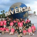 first-tee-of-the-glades_universal-studios-2010_u35