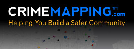 events_CrimeMapping