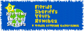 events_FloridaYouthRanch