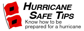 events_HurricaneSafeTips