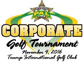 2016-PAL-Golf-logo