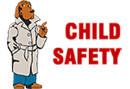 ChildSafety