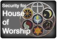 HouseOfWorship