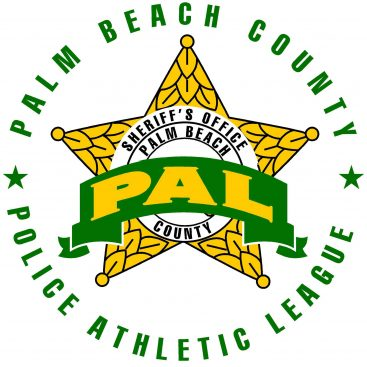 Police Athletic League - Palm Beach County Sheriff's Office