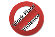 WorkplaceViolence