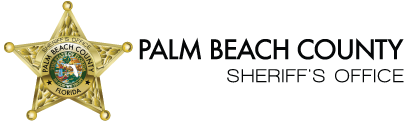 Palm beach county sheriff 39 s office pbso - Palm beach county property appraisers office ...