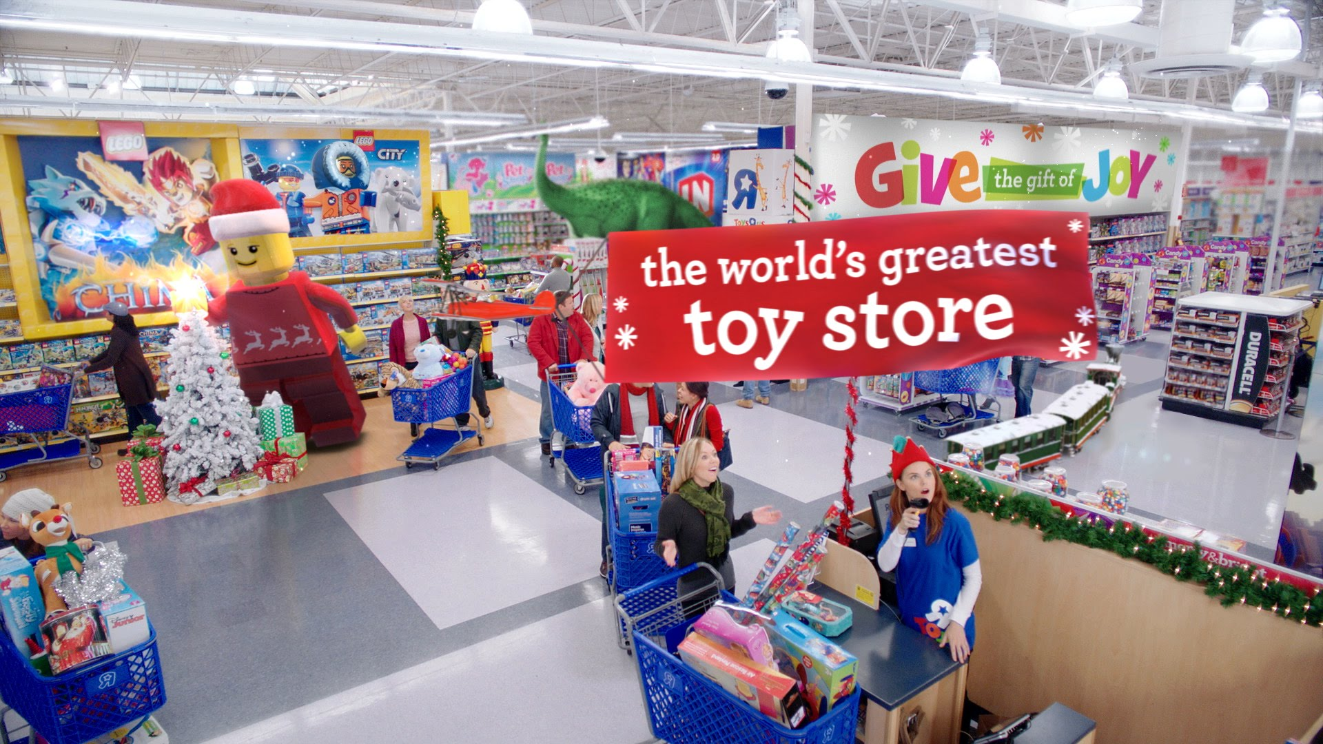 "Toys R Us Toys : Who steals from toys""r us palm beach county sheriff s"