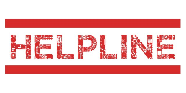 Sexual Assault Notification Helpline