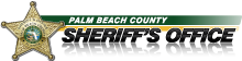 Palm Beach County Sheriff's Office