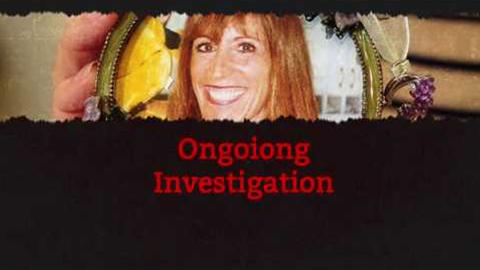 Cold Case: Randi Gorenberg Murder - Palm Beach County Sheriff's Office
