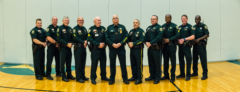Reserve Auxiliary Unit Palm Beach County Sheriff S Office
