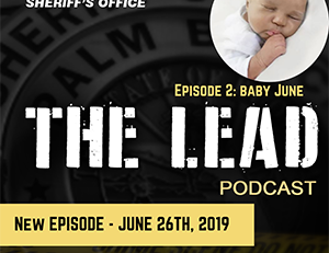 The Lead Podcast - Episode 2