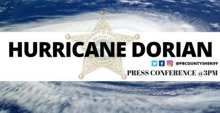 Palm Beach County Sheriff's Office - PBSO
