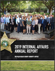 Clickj to read the IA 2019 Annual Report