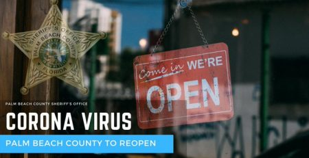 County allowing additional re-openings