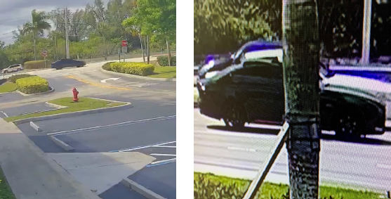 Update - Detectives are investigating a Shooting-Road Rage Incident in Royal Palm Beach